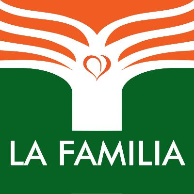 La Familia Counseling / Cultura y Bienestar