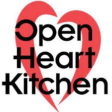Open Heart Kitchen