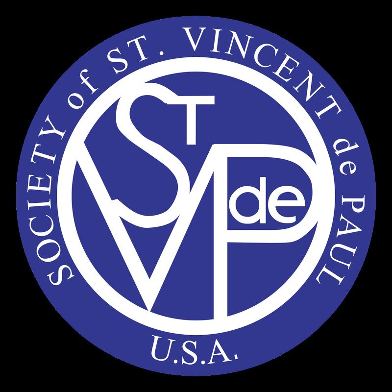 St. Vincent de Paul, The Catholic Community of Pleasanton