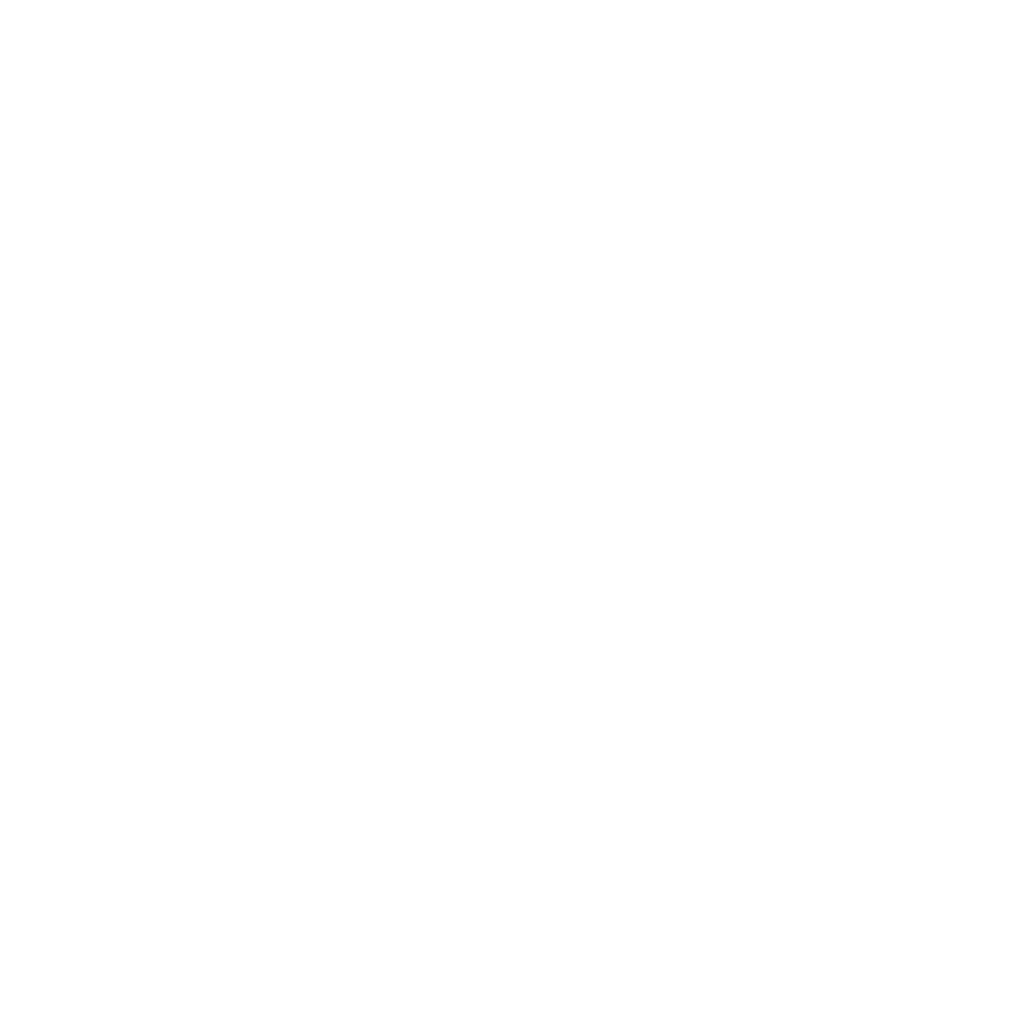 004-a2