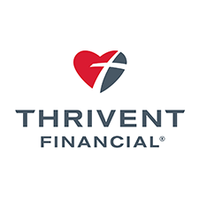 Thrivent Members