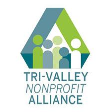 Tri-Valley Nonprofit Fund